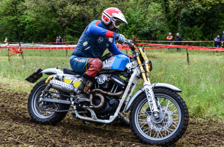 performancemag.it2020-trofeo-scrambler-maxienduro2020