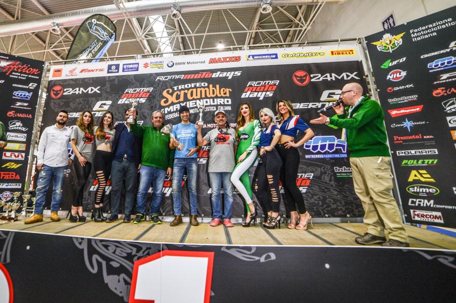 performancemag.it2020-trofeo-scrambler-maxienduro2020