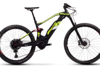 performancemag.it2020-e-bike FMI2020