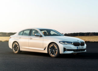 performancemag.it-BMWnuova-serie5