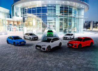 performancemag.it-audi-gammaRS-