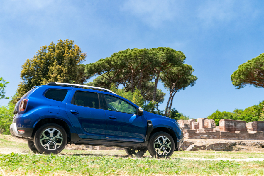 performancemag.it-dacia-TCE100-ECO-G
