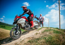 performancemag.it-ducati-DRE2020
