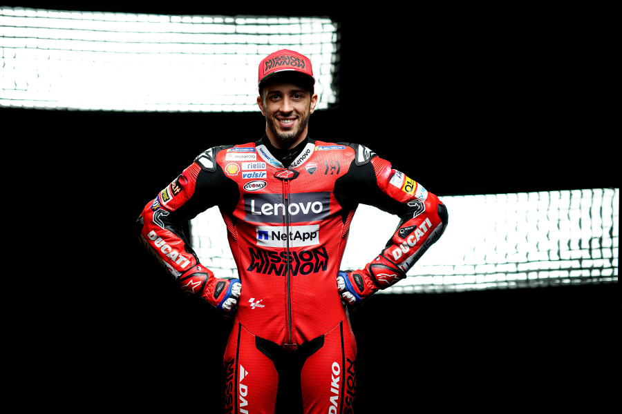 performancemag.it-ducati-team2021