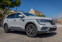 performancemag.it-renault-KOLEOS-dCi-4x4