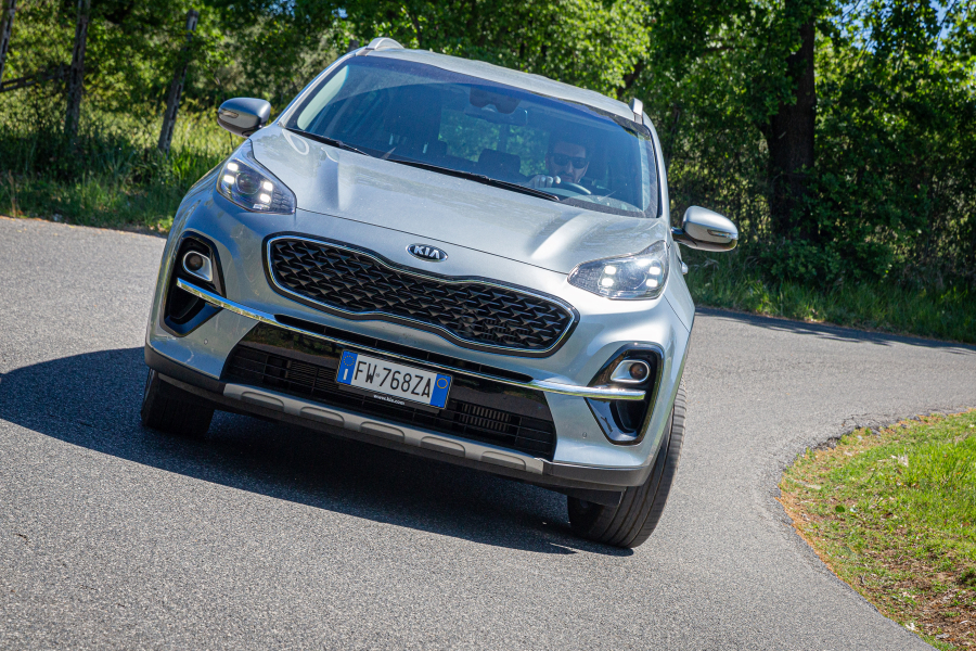 performancemag.it-sportage-kia-mildhybrid