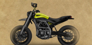 performancemag.it2020-ducati-scrambler-futuro