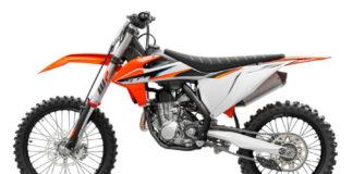performancemag.it-KTM 2021 range