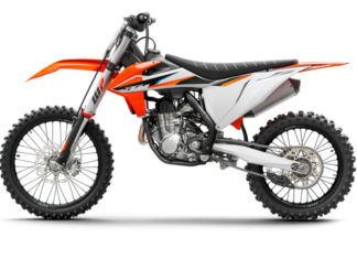 performancemag.it-KTM 2021 range
