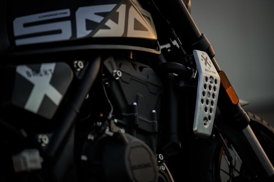 performancemag.it-brixton-CROSFIRE-500