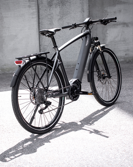erformancemag.it-e-bike-Triumph
