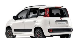 performancemag.it-fiat-panda-easy-hybrid2020