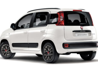 performancemag.it-fiat-panda-easy-hybrid2020