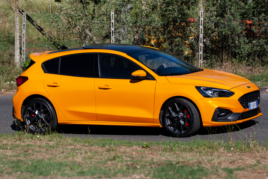 performancemag.it-ford-focusST-280CV