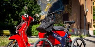 performancemag.it-gocycle-Vs-Lambretta