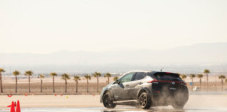 performancemag.it-nissan-e-4force