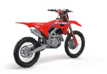 performancemag.it-HondaCRF450F