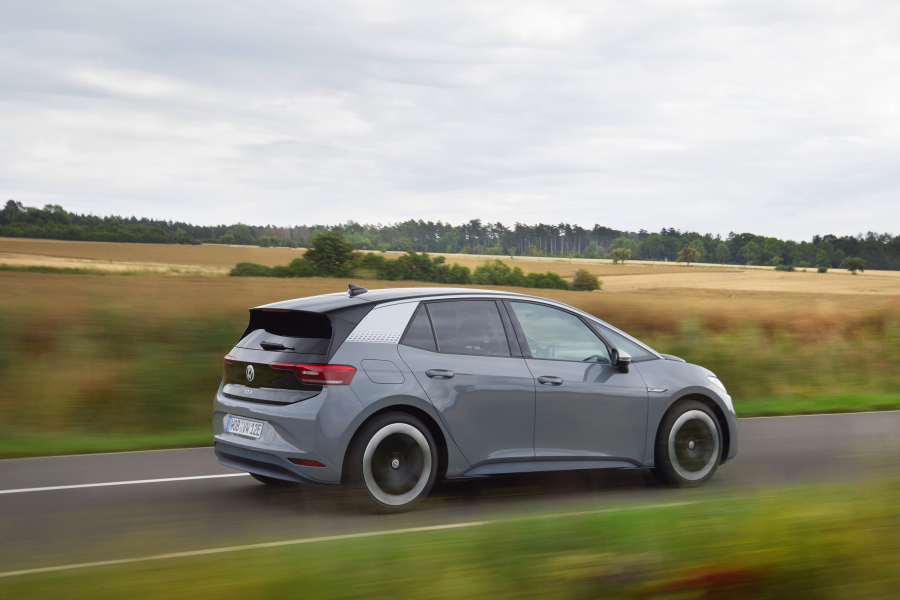 performancemag.it-ID.3-VOLKSWAGEN
