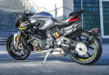 performancemag.it-MV-BRUTALE-1000RR