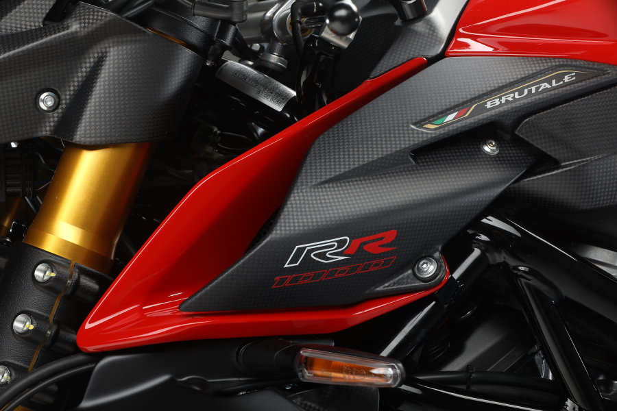 performancemag.it-MV BRUTALE 1000RR