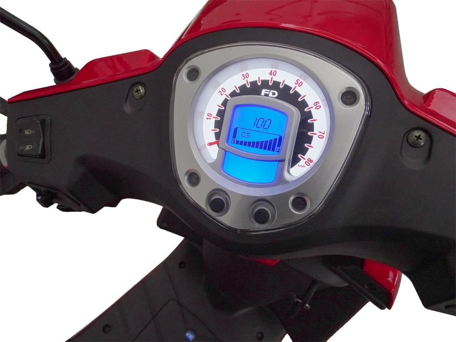 performancemag.it-MV-FD-Motors2020