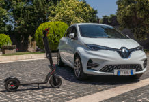 performancemag.it-RENAULT-ZOE-vs-LITTLE-BOARD