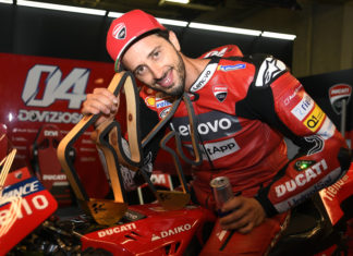 performancemag.it-dovizioso.intervista-pernat2020