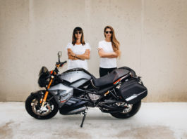 performancemag.it-energica tour