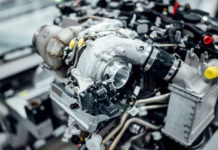 performancemag.it-mercedes-AMG-turbina-elettrificata