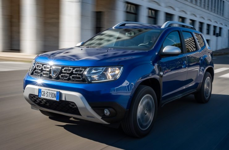 performancemag.it-videoprova-Dacia-Duster-TCE100-ECO-G