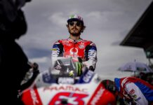 performancemag.it2020-francesco-bagnaia-ducati team