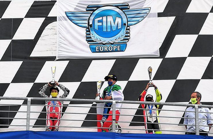 performancemag.it-galiuto-europeo minimoto2020-