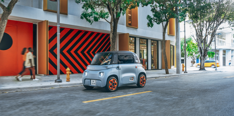 performancemag.it-AMI-100-ELECTRIC-CITROEN