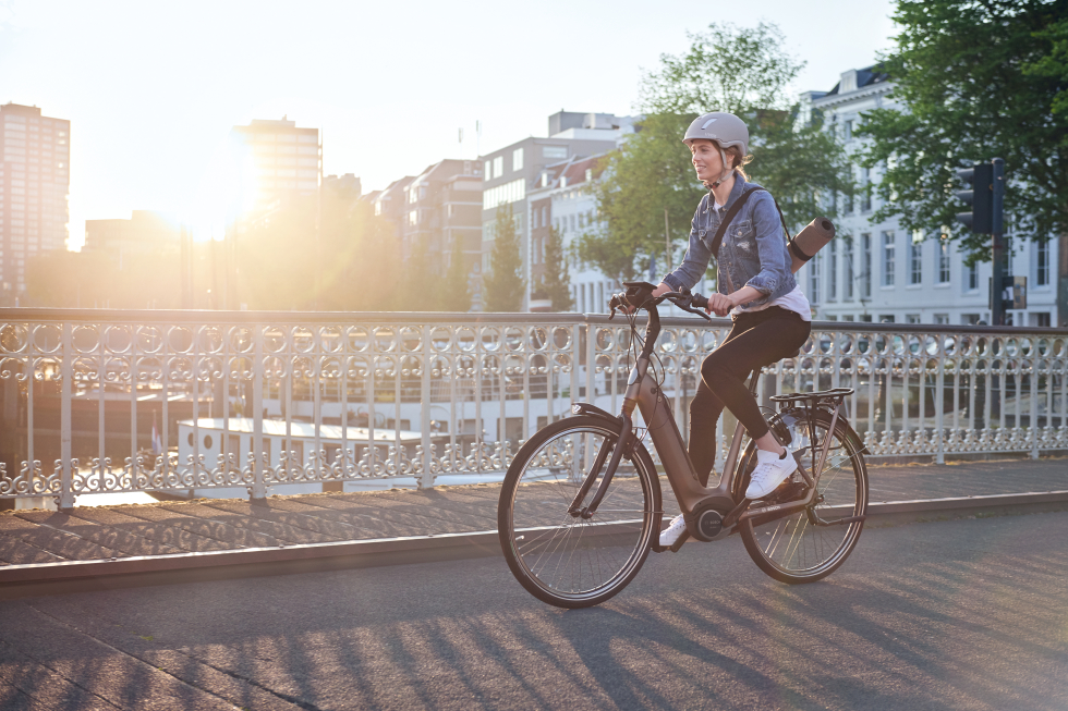 performancemag.it-BOSCH E-BIKE 2020