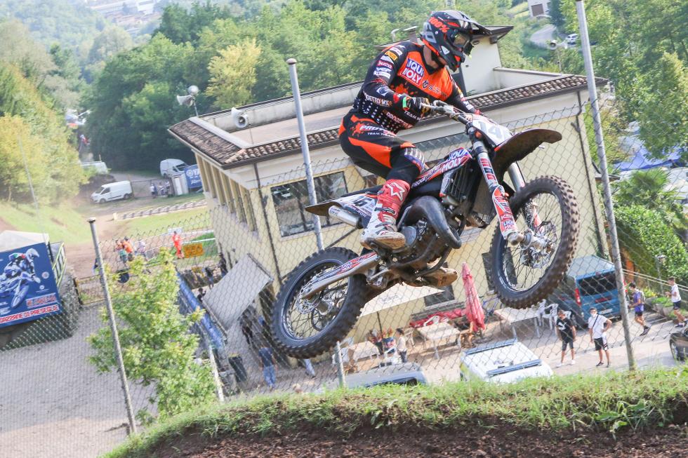 performancemag.it-PROGETTO MX gara odolo alex bruni