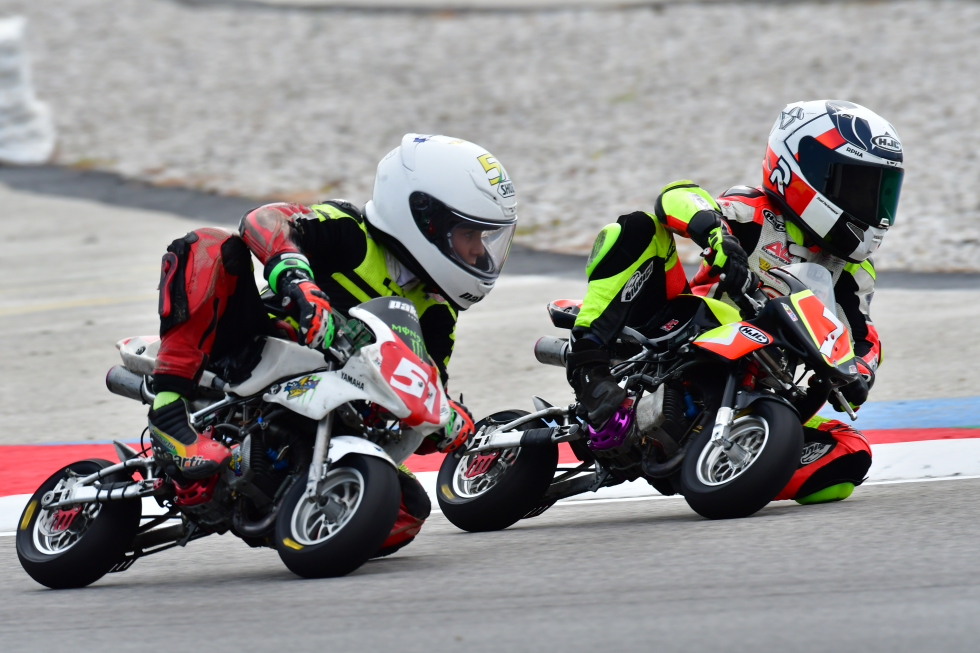performancemag.it-galiuto-europeo minimoto2020-