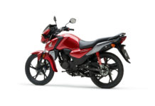 performancemag.it-honda-CB125F-2021-motore-eSP