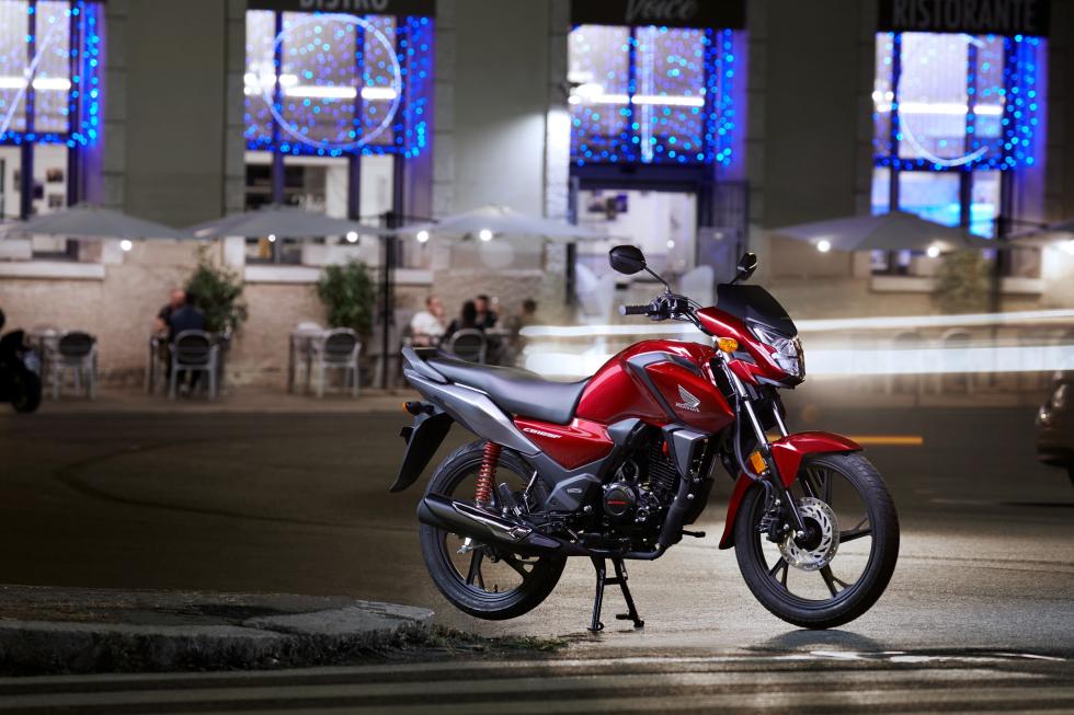 performancemag.it-honda-CB125F-2021-motore-eSP