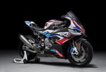 performancemag.it-nuova-BMW-M1000RR2020