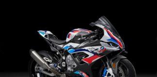 performancemag.it-nuova-BMW-M1000RR2020