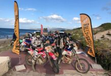 performancemag.it 2020-vent moto- swank rally 2020
