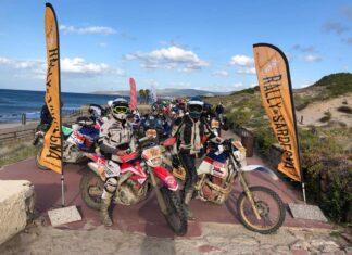 performancemag.it 2020-vent moto- swank rally 2020