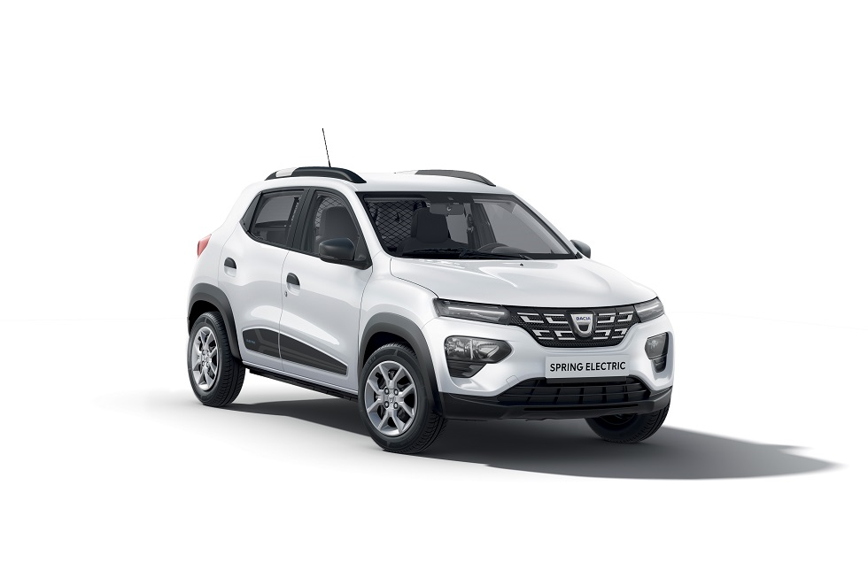 performancemag.it-DACIA SPRING 2021