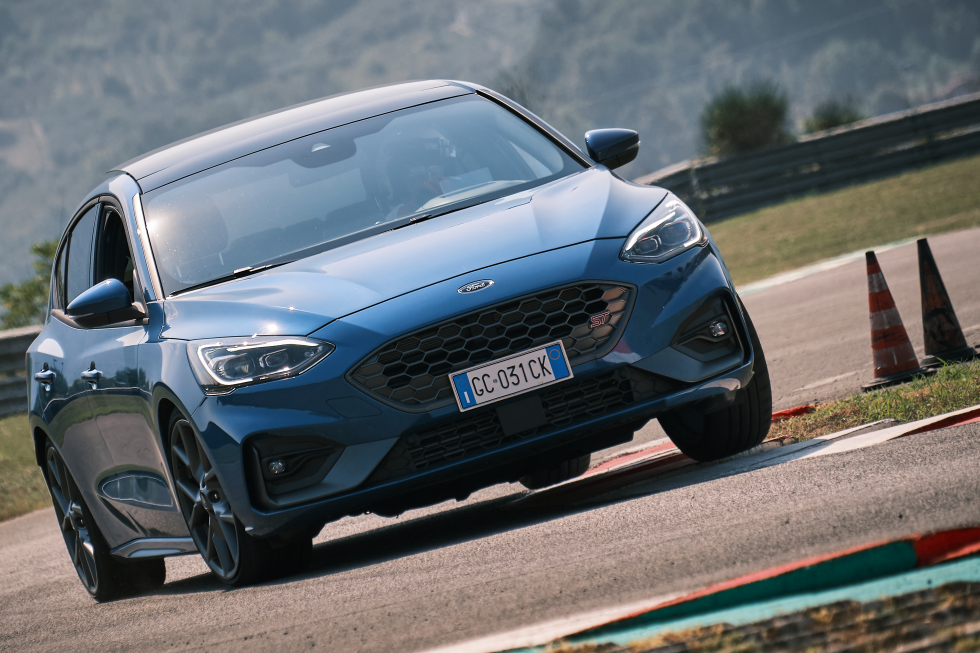 performancemag.it-FORD-FOCUS-ST-2020
