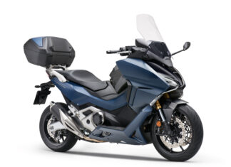performancemag.it-honda-FORZA-350-750-2020