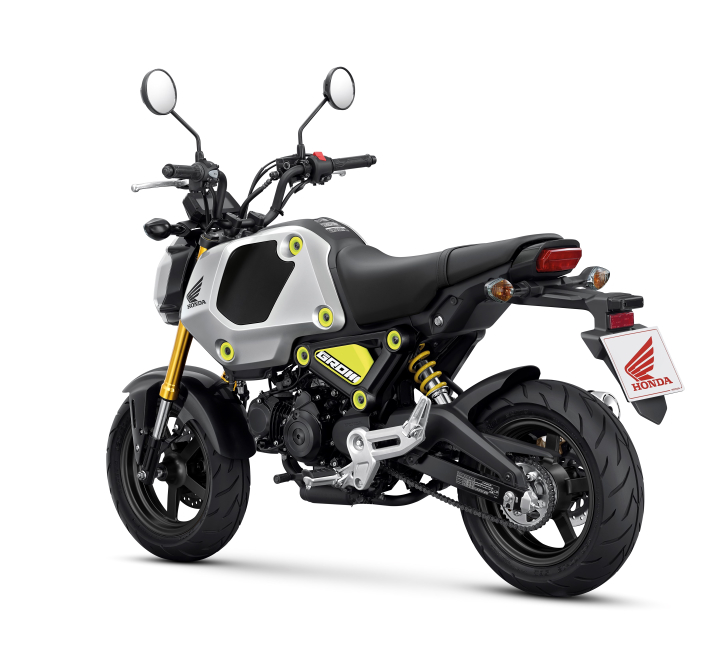performancemag.it-honda-MSX-125-GROM-202