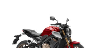 performancemag.it-honda euro5 2021
