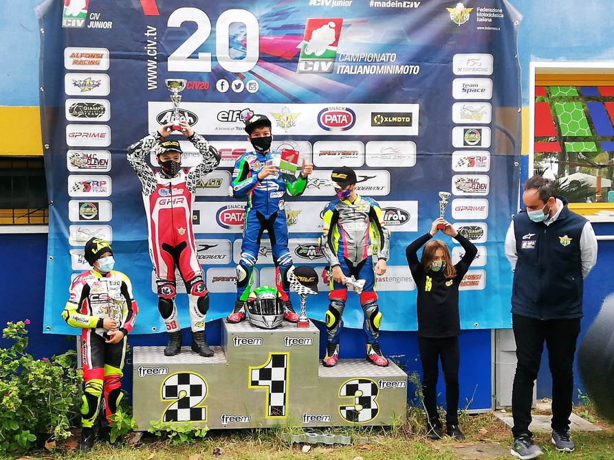 performancemag.it-jesolo-CIV minimoto-martin galiuto