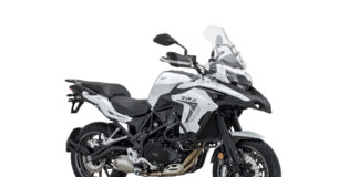 performancemag.it-benelli-nuova-TRK502