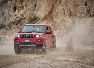 performancemag.it-mahindraGOA2020-hardtest